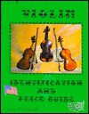Violin Identification and Price Guide, Book 2 - Roy Ehrhardt