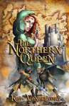 The Northern Queen - Kim Vandervort