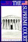 The Supreme Court (Into the Third Century Series) - R.B. Bernstein, Jerome Agel