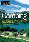 Time Out Camping: Our Favourite Sites in Britain - Time Out