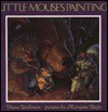 Little Mouse's Painting - D. Wolkstein