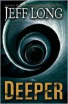 Deeper - Jeff Long