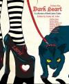 Dark Heart - Katie M. John