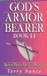 God's Armor Bearer Book II - Terry Nance