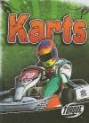 Karts - Jack David