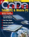 CODE Focus Magazine - 2005 - Vol. 3 - Issue 1 - Tablet PC and Mobile PC (Ad-Free!) - Ellen Whitney, Neil Roodyn, Billy Hollis, Larry O'Brien, Julia Lerman, Markus Egger, Rod Paddock, CODE Magazine