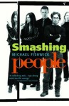 Smashing People - Michael Fishwick