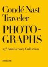Conde Nast Traveler: 25 Years of Photography - Klara Glowczewska, Klara Glowczewska