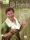 Ella Fitzgerald [With CD (Audio)] - Ella Fitzgerald