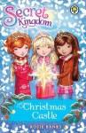 Christmas Castle - Rosie Banks