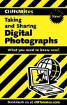 Taking and Sharing Digital Photographs - Ken Milburn
