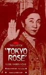 The Hunt for Tokyo Rose - Russell Warren Howe