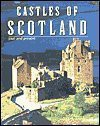 Castles of Scotland: Past and present - Cristina Gambaro, Neil Frazer Davenport