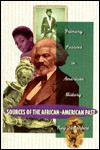 Sources Of The African American Past - Roy E. Finkenbine