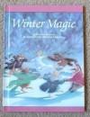 Winter Magic - Eveline Hasler