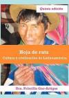 Hoja de Ruta, Cultura y Civilizacin de Latinoamrica - Priscilla Gac-Artigas