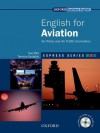 English for Aviation - Sue Ellis, Terrence Gerighty