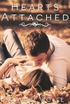Hearts Attached - Scarlet Wolfe