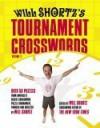 Will Shortz's Tournament Crosswords, Volume 2 (Other) - Will Shortz