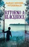 Ritorno a Blackbrick (Italian Edition) - Sarah Moore Fitzgerald, Michela Pea