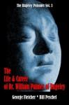 The Life and Career of Dr. William Palmer of Rugeley (The Rugeley Poisoner) (Volume 3) - George Fletcher, Bill Peschel