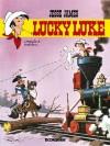 Jesse James (Lucky Luke #35) - Morris, René Goscinny, Milena Benini
