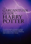 The Gargantuan Guide to Harry Potter - Compilation