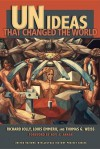 UN Ideas That Changed the World - Richard Jolly, Louis Emmerij, Thomas G. Weiss, Kofi A. Annan