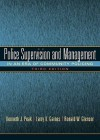 Police Supervision and Management (3rd Edition) - Kenneth J. Peak, Larry K. Gaines, Ronald W. Glensor