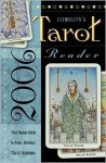 Llewellyn's 2006 Tarot Reader: Your Annual Guide to News, Reviews, Tips & Techniques - Llewellyn Publications