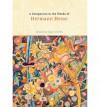 [(A Companion to the Works of Hermann Hesse)] [Author: Ingo Cornils] published on (November, 2009) - Ingo Cornils