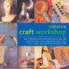 Creative Craft Workshop - Mary Maguire