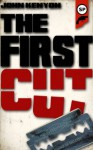 The First Cut - John Kenyon