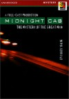 Midnight Cab: The Mystery of the Great Man - James W. Nichol