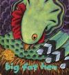 Big Fat Hen Big Book - Keith Baker