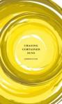 Chasing Curtained Suns - Jerrold Yam