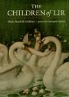 The Children of Lir - Sheila MacGill-Callahan, Gennady Spirin