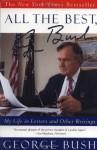 All the Best, George Bush - George H.W. Bush