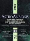 AstroAnalysis: Gemini - American AstroAnalysts Institute