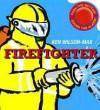 Firefighter - Ken Wilson-Max