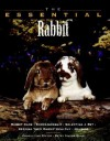 The Essential Rabbit (The Essential Guides) - Betsy Sikora Siino, Renee Stockdale