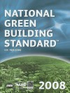 National Green Building Standard - International Code Council, National Association Of Home Builders