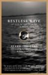 Restless Wave: My Life in Two Worlds - Ayako Tanaka Ishigaki, Yi-Chun Tricia Lin, Greg Robinson