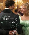 Likewise Is Man Boyish And The Honest To Go To The Dancing I Me In To Dancer Go - Jeffrey matala