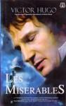 Les Miserables (Abridged) - Victor Hugo, Anton Kurnia