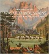 Painters of the Wasatch Mountains - Robert S. Olpin