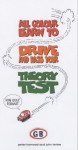 All Colour Learn To Drive And Pass The Theory Test - Peter Harwood, John R. Levine