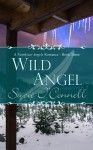 Wild Angel (Northstar Angels, #4) - Suzie O'Connell
