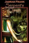 Serpent's Quest - Janrae Frank