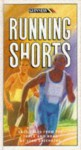 Running Shorts - Stan Greenberg